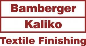 bamberger-kaliko-logo