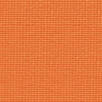 Tkaniny jednobarwne