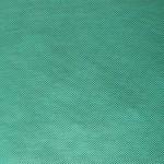 Zielony specjalny
