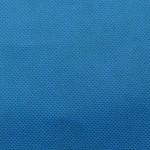 Niebieski specjalny